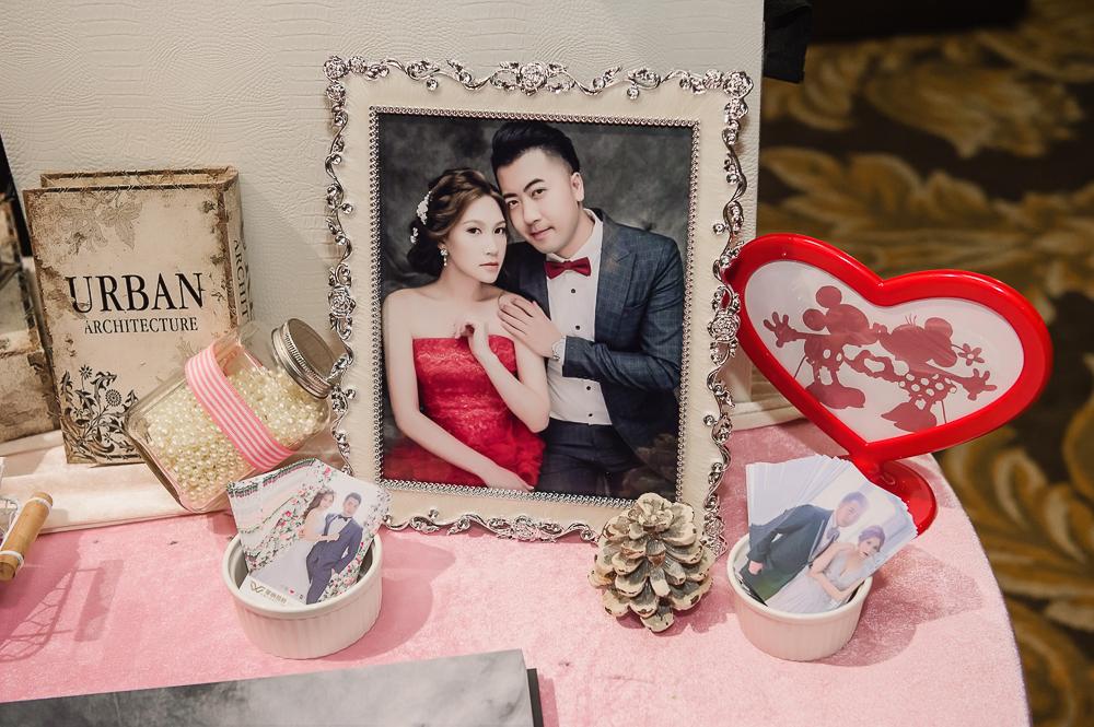 WeddingDay-00358
