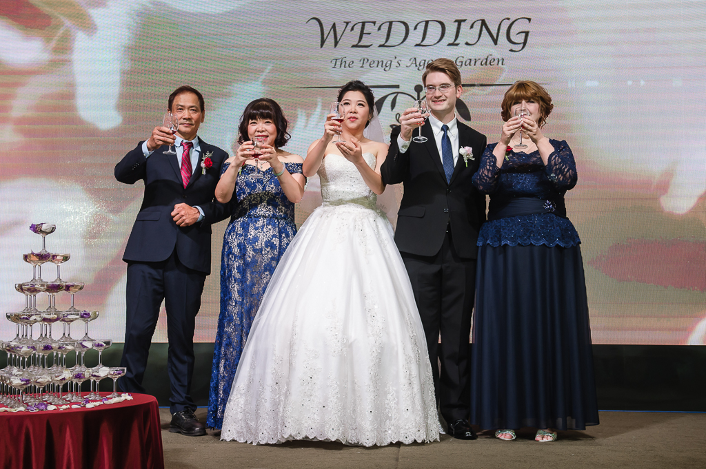 WeddingDay-00367