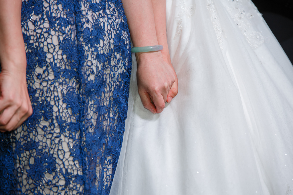 WeddingDay-00370