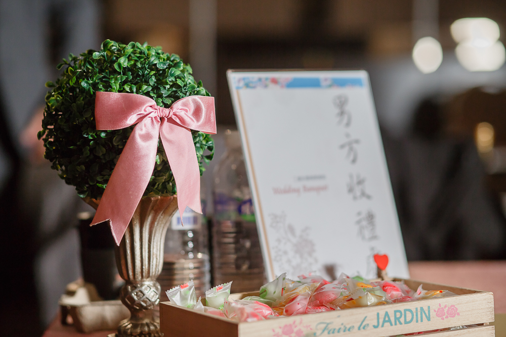 WeddingDay-00374