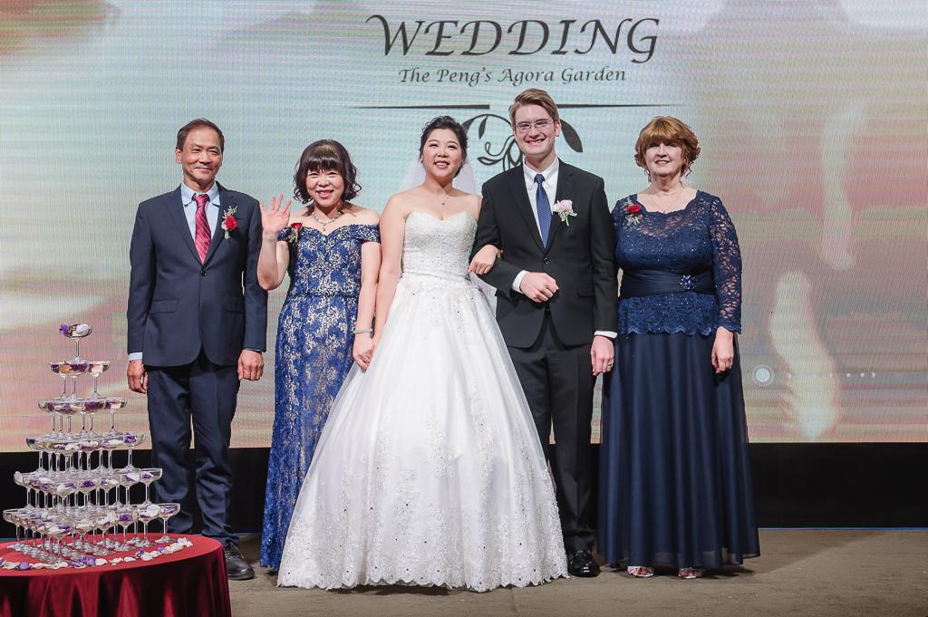 WeddingDay-00375