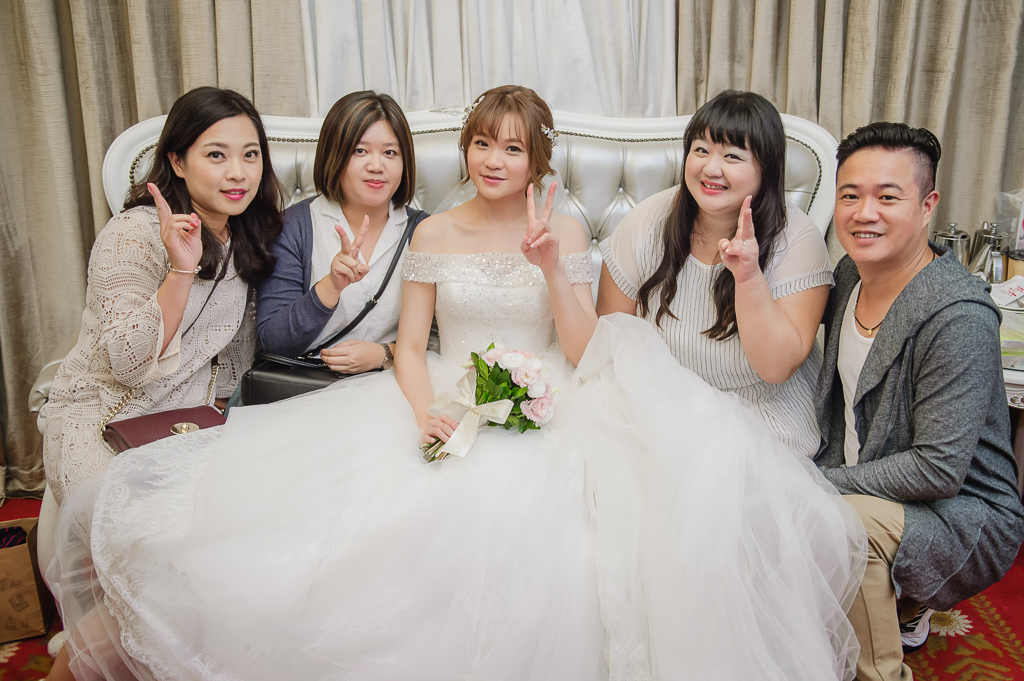WeddingDay-00376