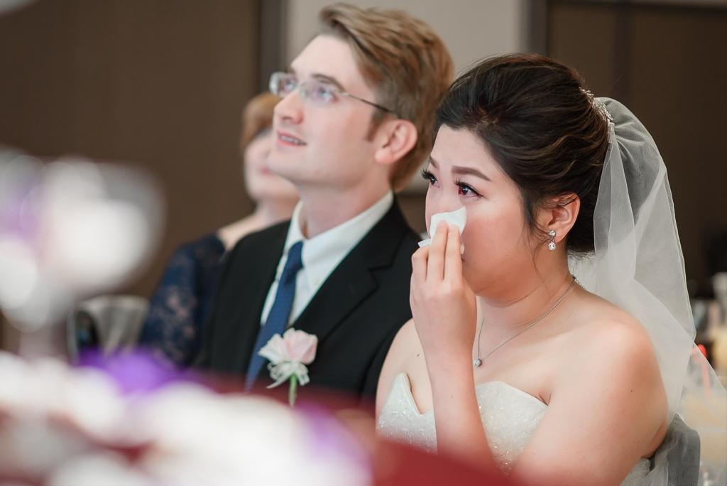WeddingDay-00388