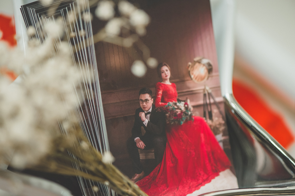 WeddingDay-00389