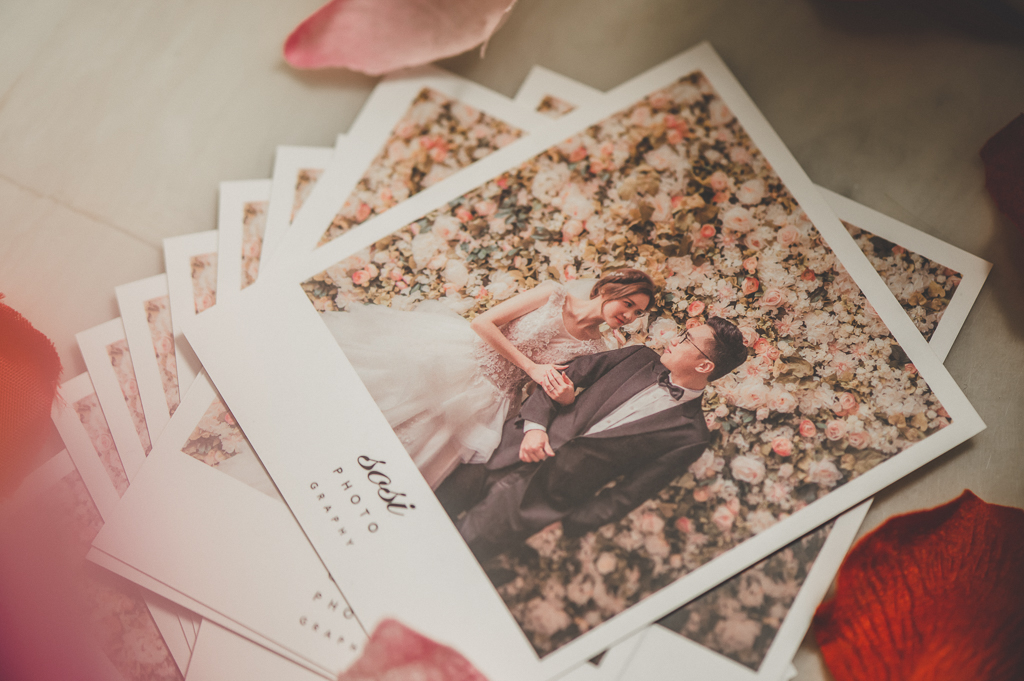 WeddingDay-00394