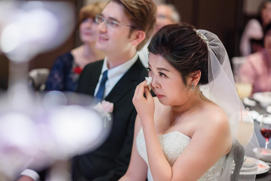 WeddingDay-00397