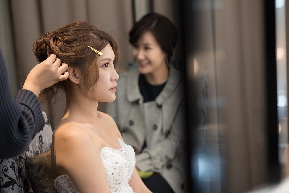 WeddingDay-00399