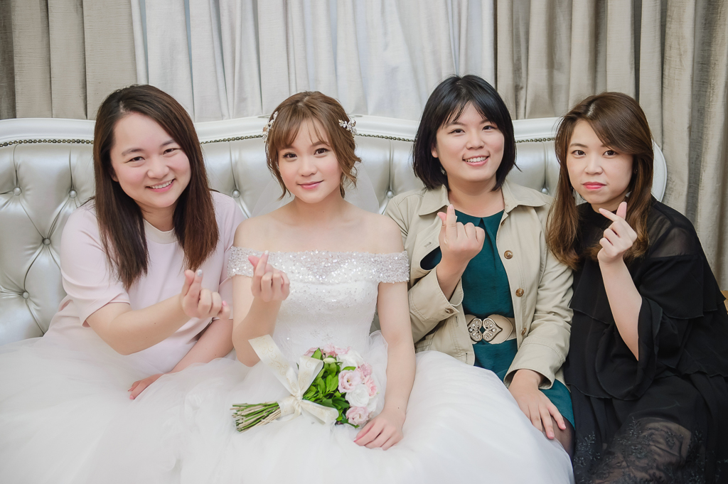 WeddingDay-00403