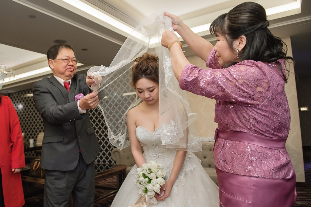 WeddingDay-00408