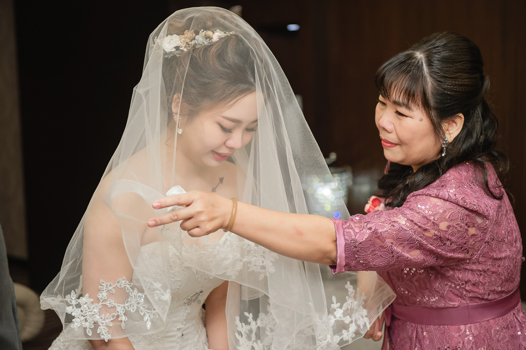 WeddingDay-00415