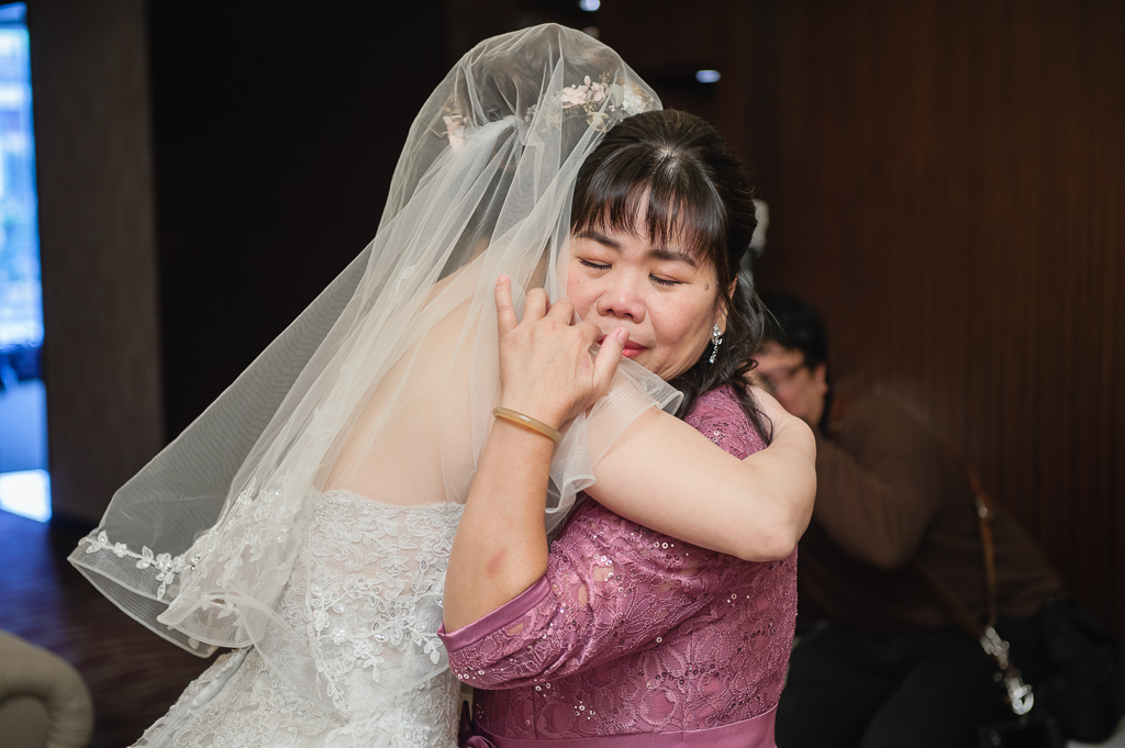 WeddingDay-00423