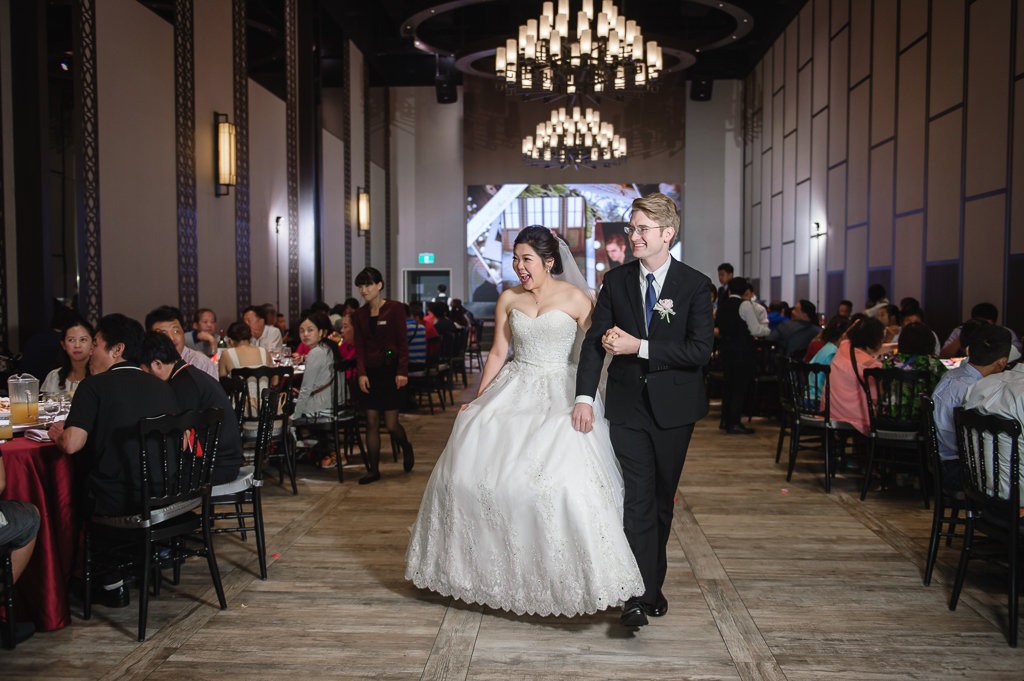 WeddingDay-00427
