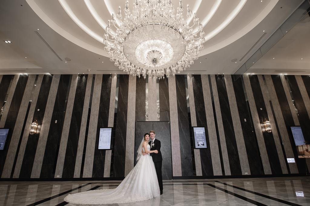 WeddingDay-00429