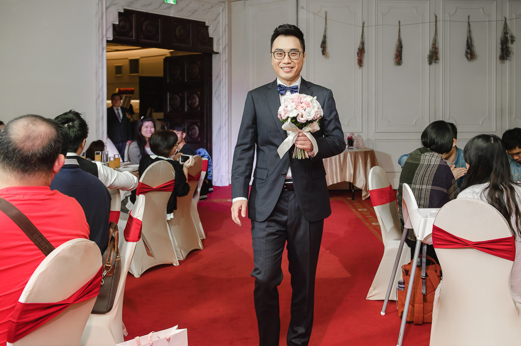WeddingDay-00433