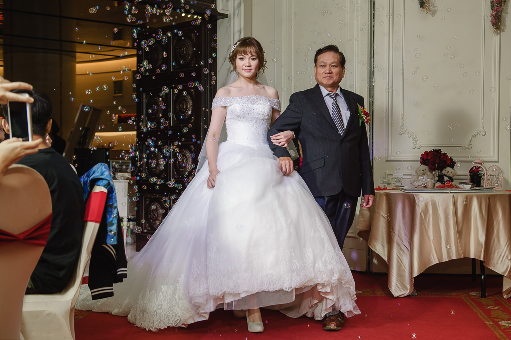 WeddingDay-00441