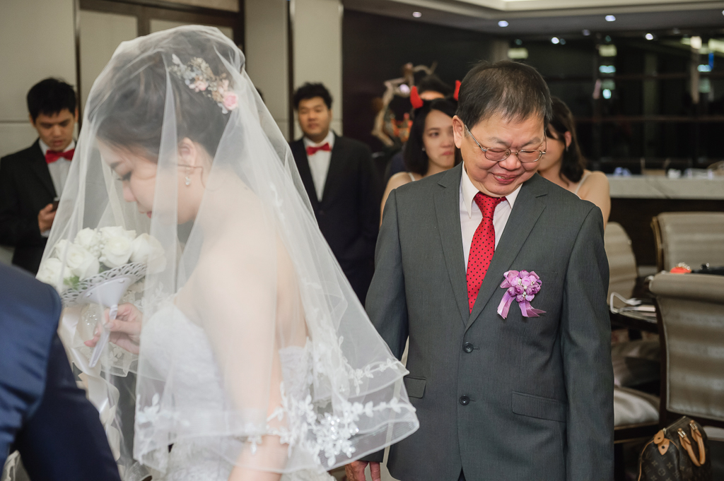 WeddingDay-00445