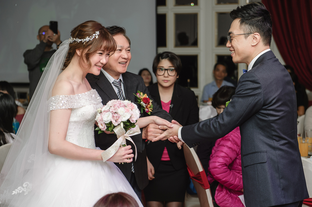 WeddingDay-00455