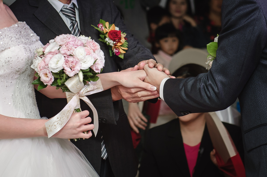 WeddingDay-00460