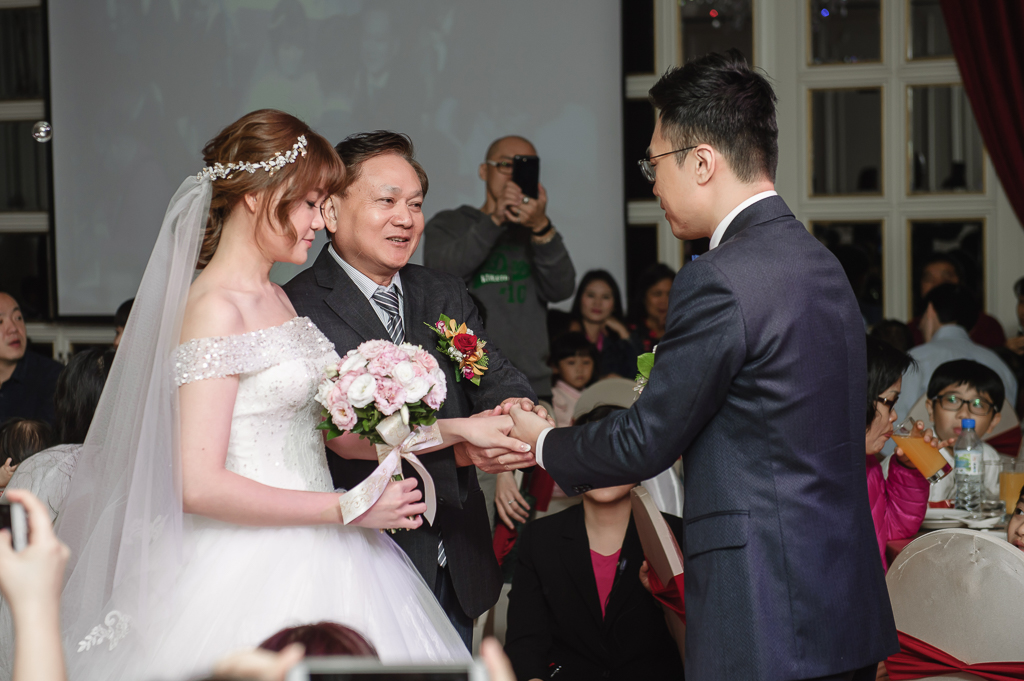WeddingDay-00461