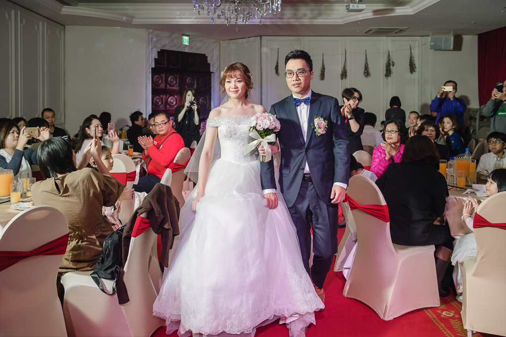 WeddingDay-00462