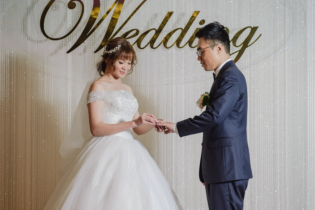 WeddingDay-00463