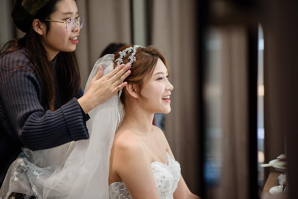 WeddingDay-00474