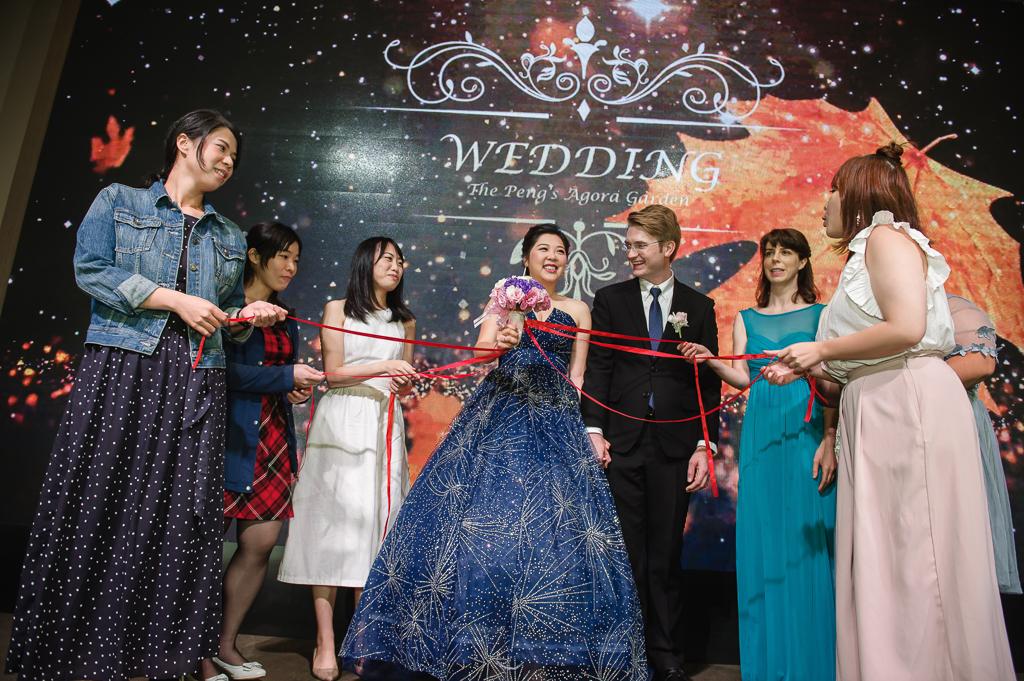 WeddingDay-00511
