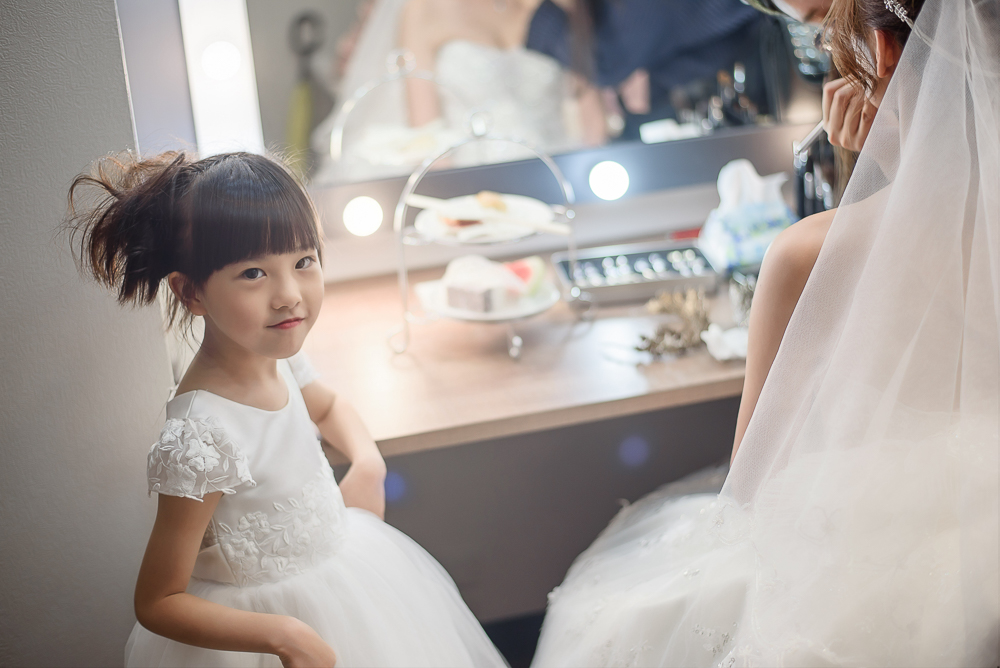 WeddingDay-00512