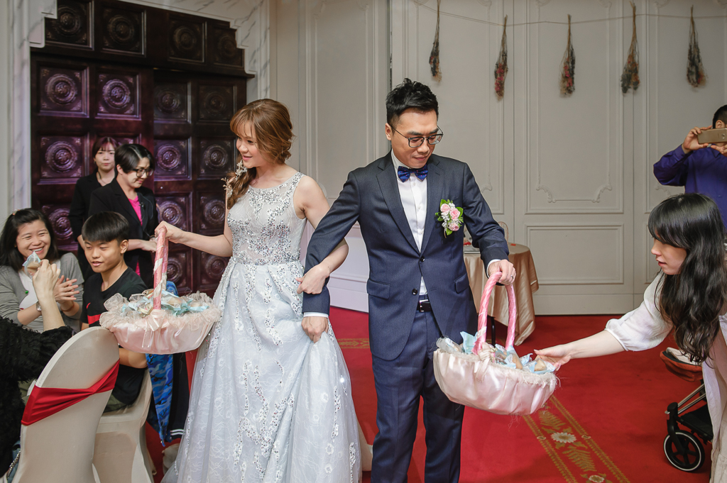 WeddingDay-00527
