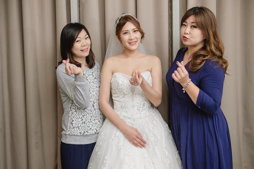 WeddingDay-00532