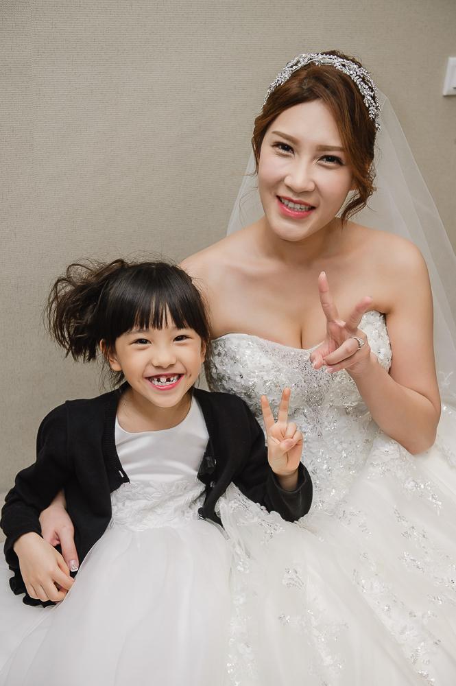 WeddingDay-00536