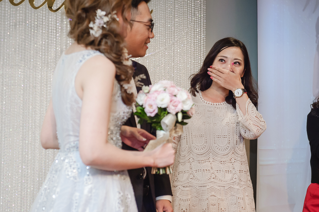 WeddingDay-00542