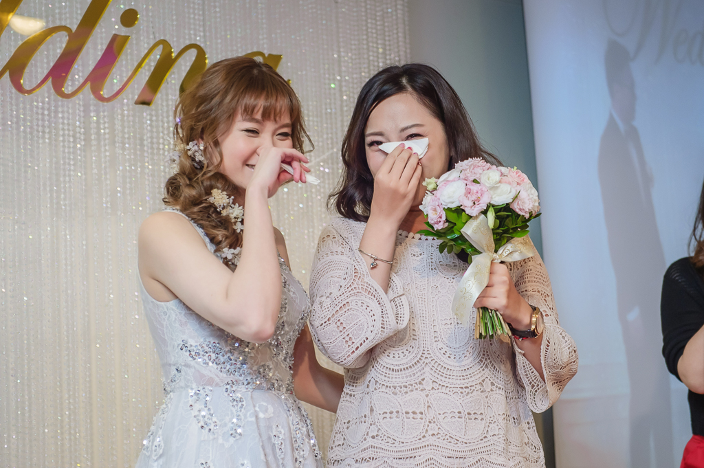 WeddingDay-00550