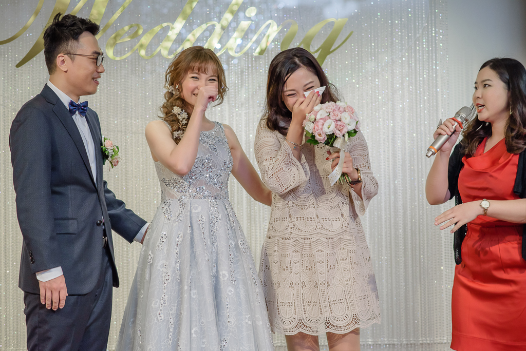 WeddingDay-00556