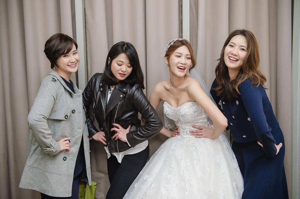 WeddingDay-00578