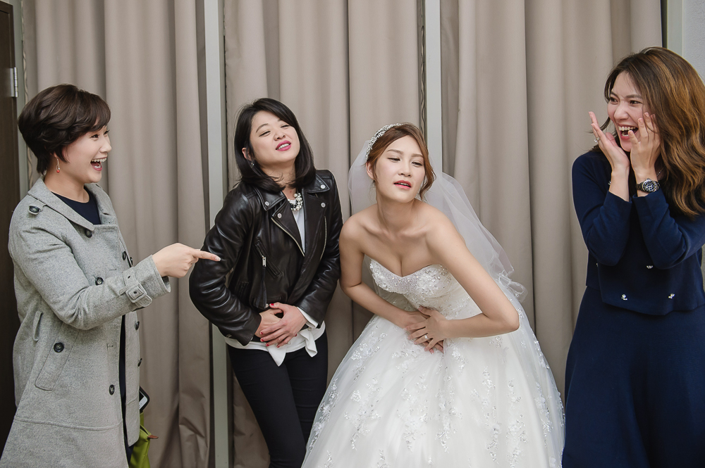 WeddingDay-00591