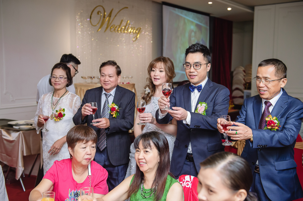 WeddingDay-00594