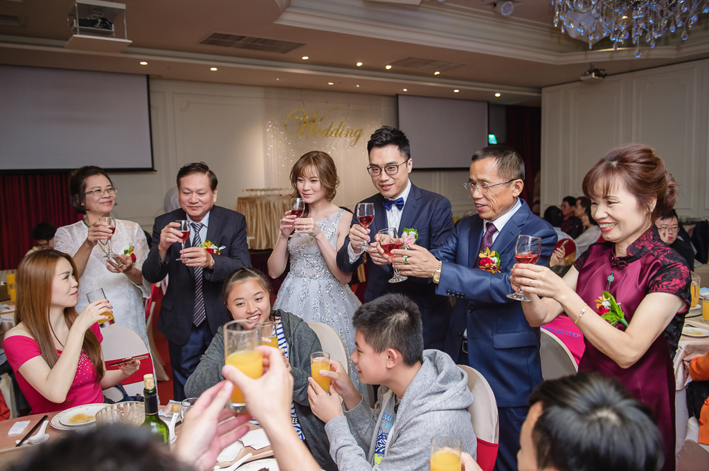 WeddingDay-00601