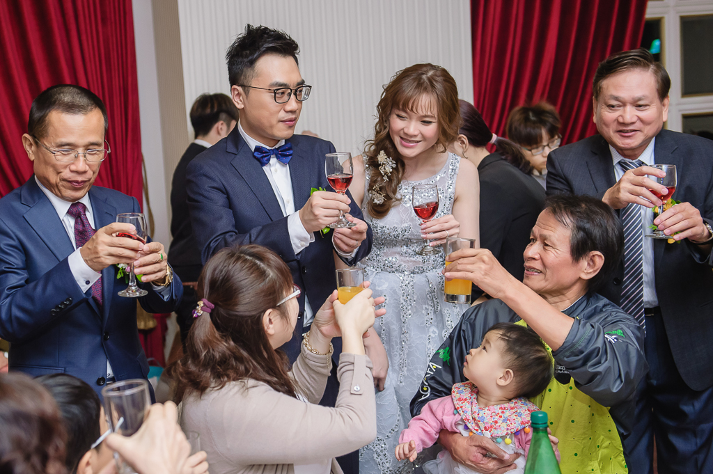 WeddingDay-00611