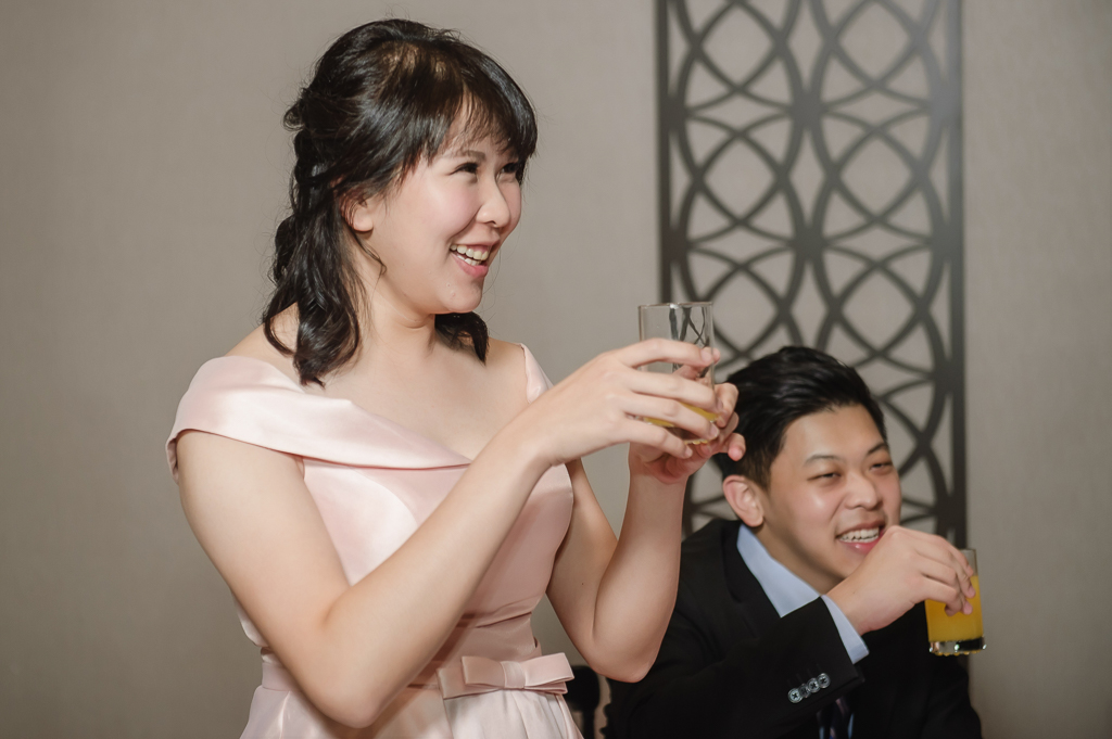 WeddingDay-00611