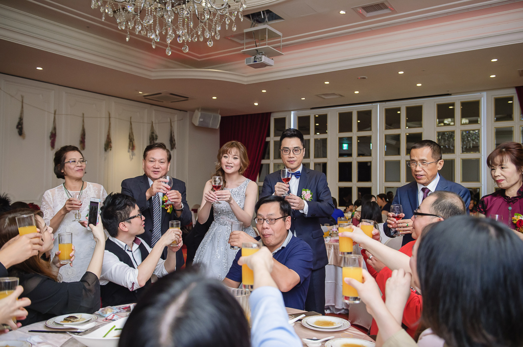 WeddingDay-00633