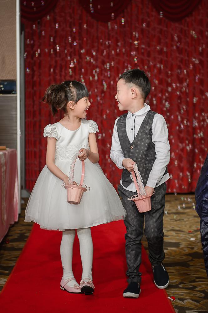WeddingDay-00639