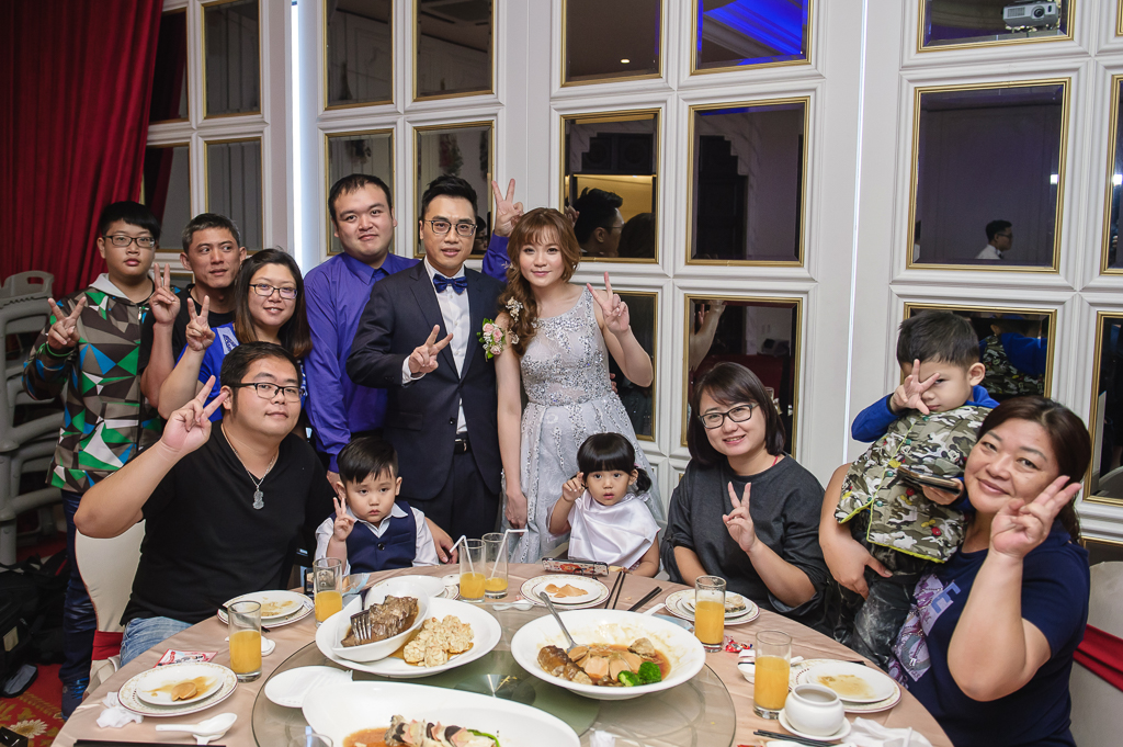 WeddingDay-00669