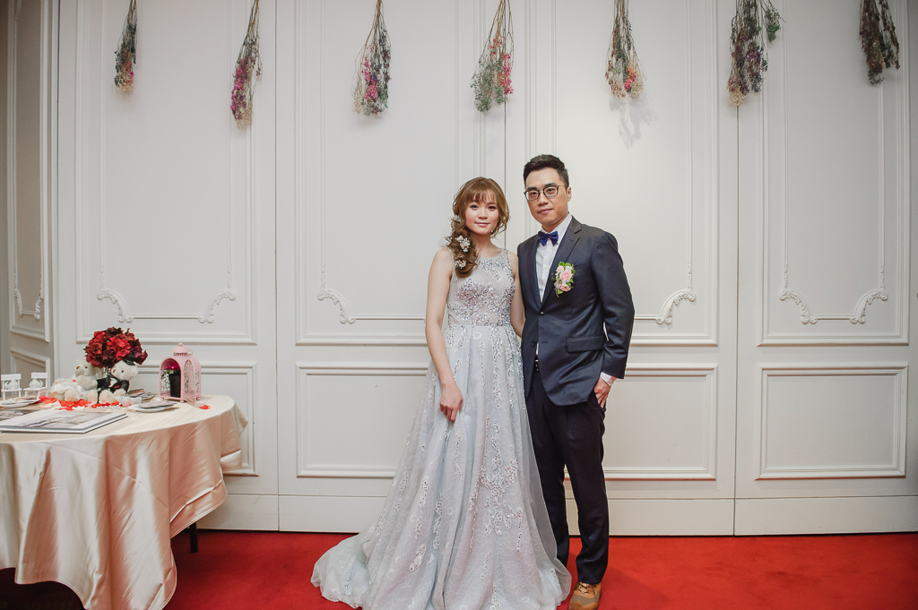 WeddingDay-00676