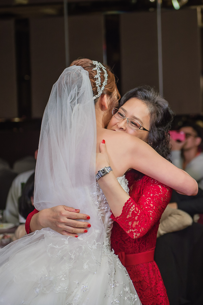 WeddingDay-00683