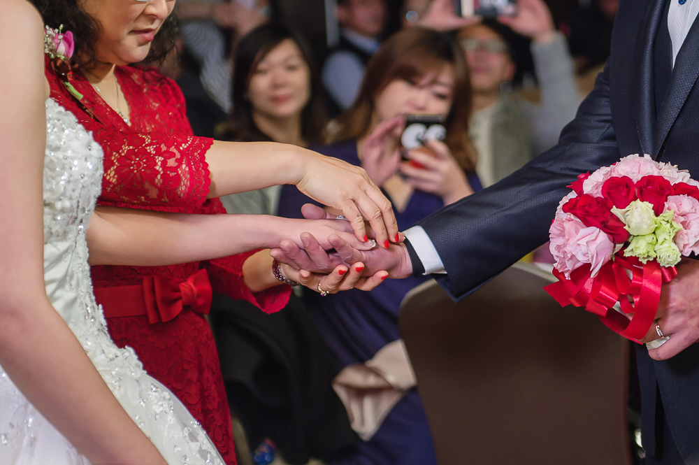 WeddingDay-00687