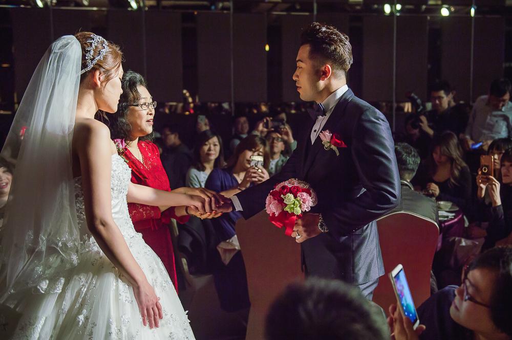 WeddingDay-00691