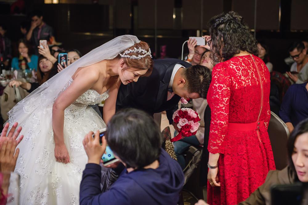 WeddingDay-00698