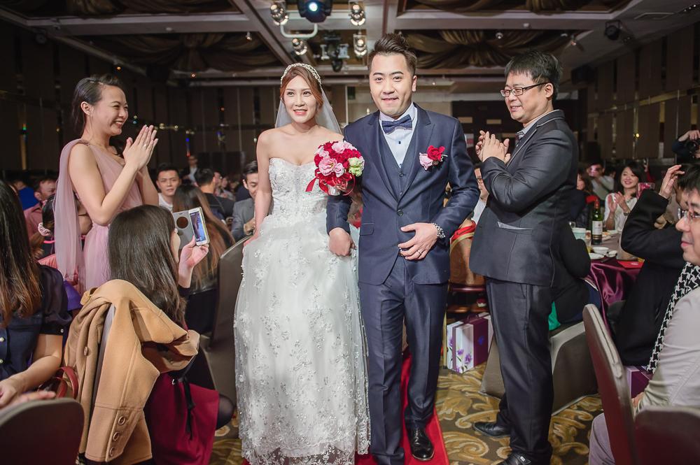 WeddingDay-00709