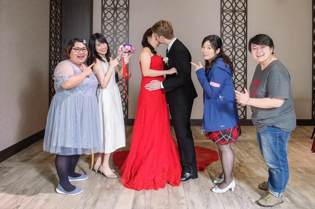 WeddingDay-00725